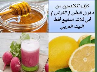 اقوى زيت بالعالم لحرق الدهون وازالة الكرش فورا تخسيس البطن وازالة الكرش والجناب فى رمضان بطن متسطح Youtube Health Facts Ali Quotes Health
