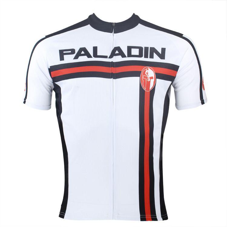 6e2e258fe Free shipping New Cycling Short Sleeve Racing Bicycle Bike Cycling Jersey  Top Wear Outdoor Sports Clothing
