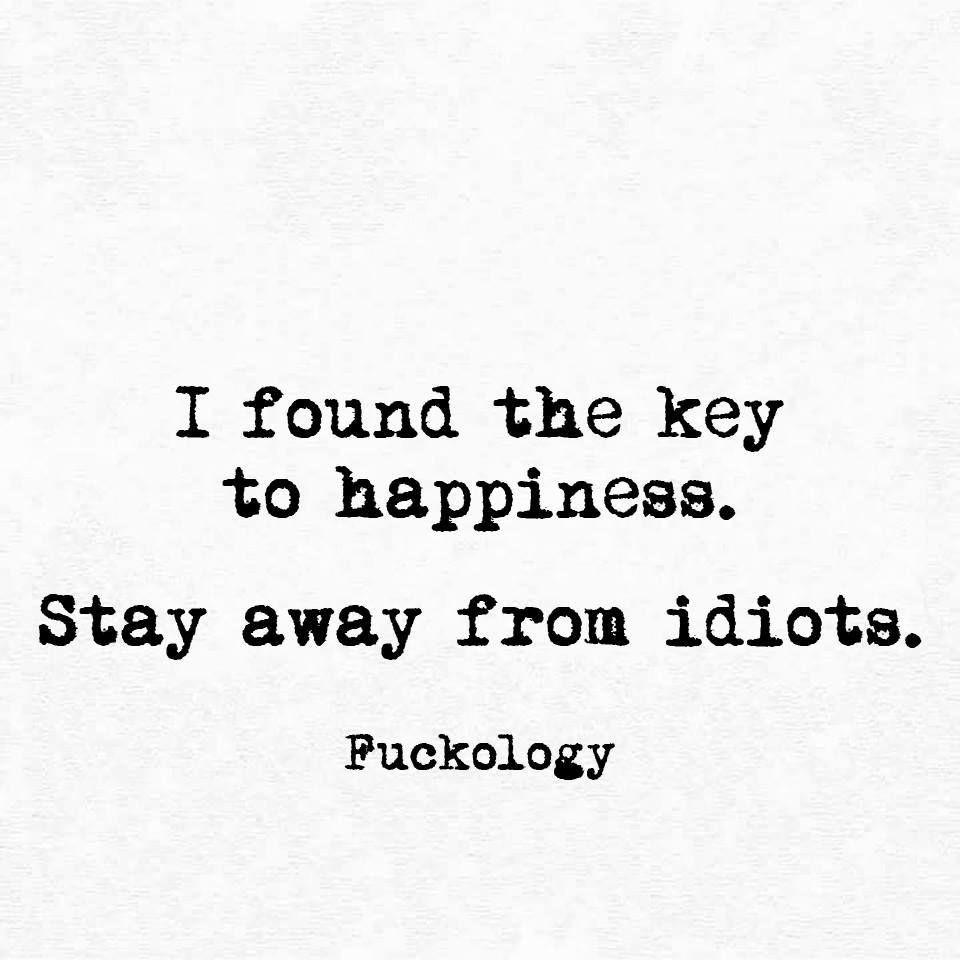 Pin On Fuckology