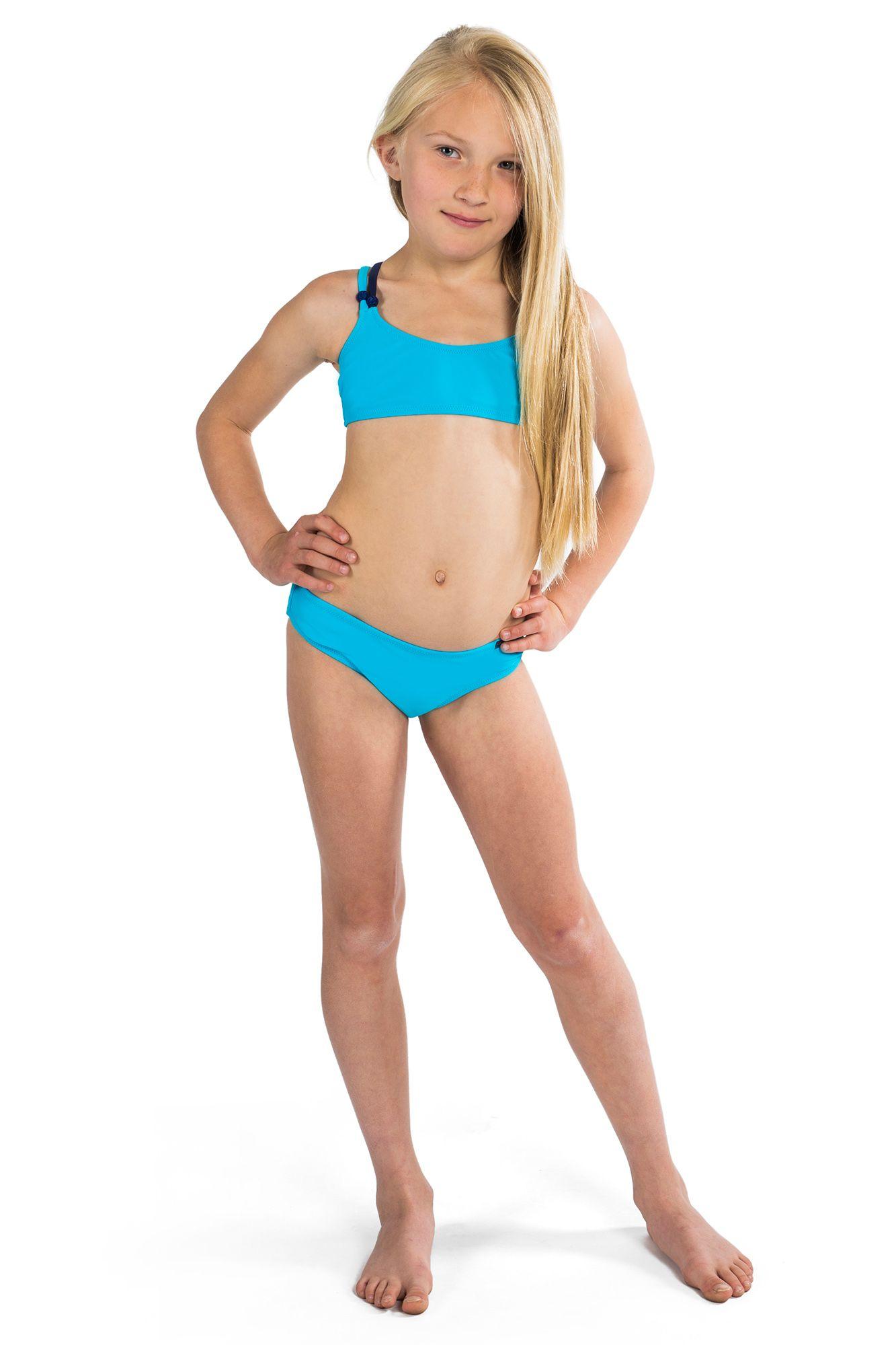 Niki kids bikini #panosemporio #swimwear #beachwear #SS17 ...