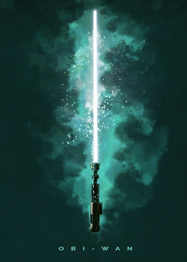 Pin By Wallpapers Marvel Dc And More On Lightsabers Star Wars Painting Star Wars Background Star Wars Wallpaper