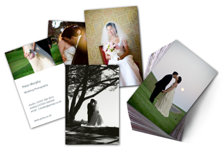 Moo business cards for wedding photographers free moo usa moo business cards for wedding photographers free moo usa colourmoves