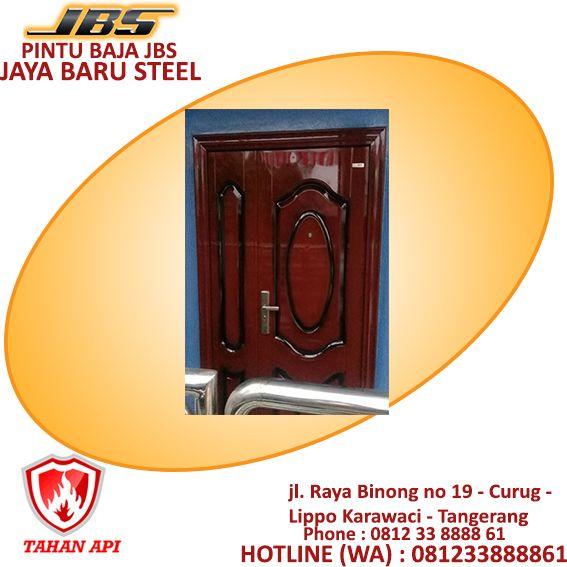 Price Warehouse Iron Plate Doors, Steel Garage Doors, Doors …