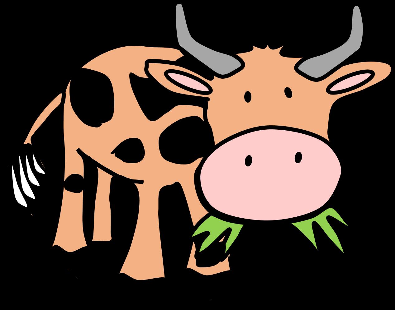 free farm animals clipart | Animales prediseñados ...Clip Art Pictures Of Farm Animals