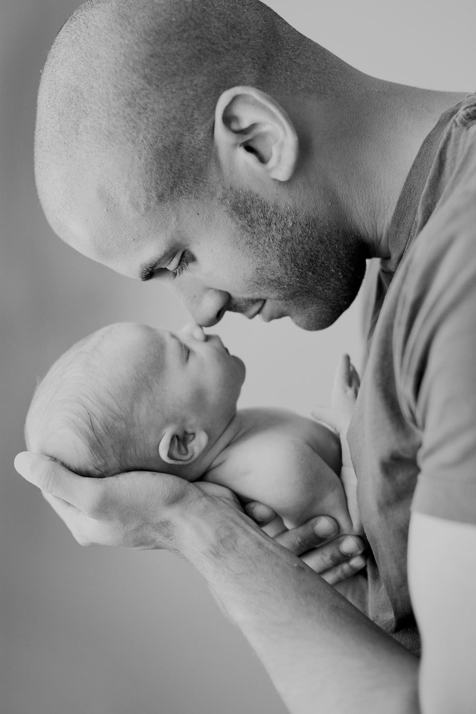 Papi lifestyle newborn maternity photography family photography newborn pictures baby pictures