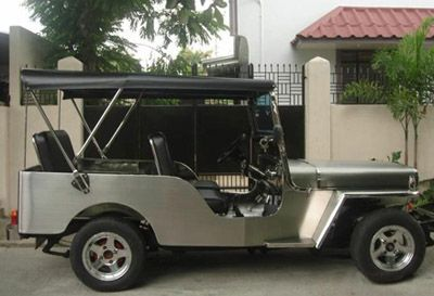 Owner Type Jeep For Sale Tamiya Owner Type Jeep Jeep Sale Jeep
