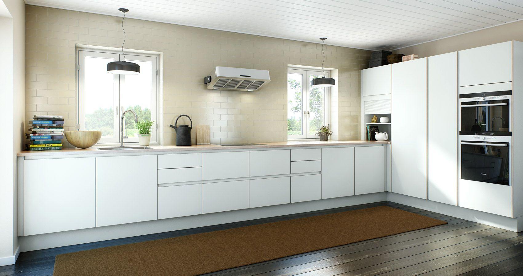 1000  images about køkken on pinterest