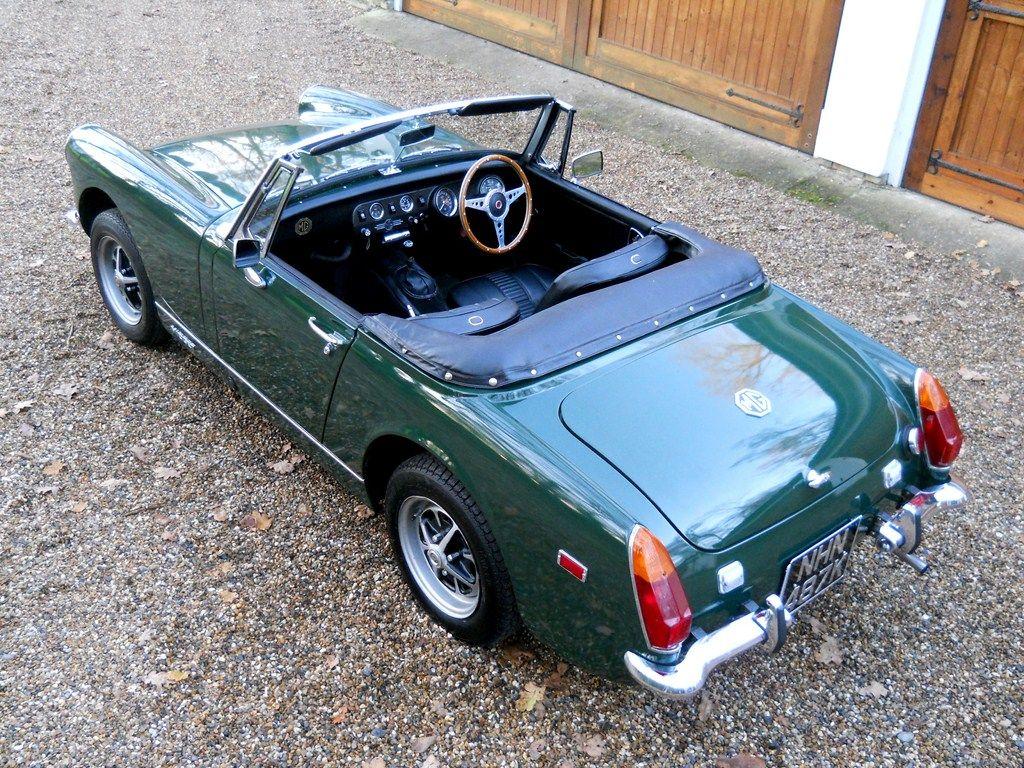 Pin by Elizabeth Stuller on cars | Pinterest | Stock list, British ...