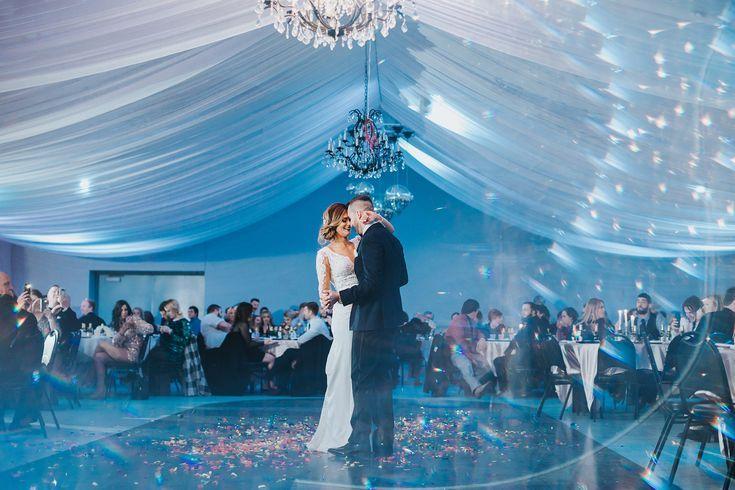 Lukas Baileighs Nye Wedding In Fort Dodge Ia Wedding Planning