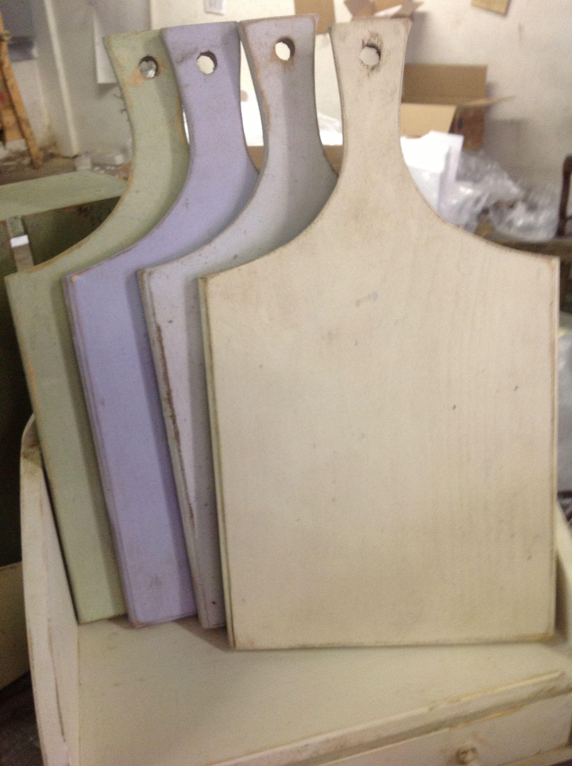 Pintrest Primitve Chairs Primitives Crafts