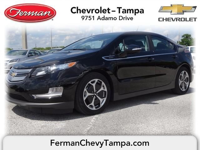 2015 Chevrolet Volt Black Limited Edition 17 Sport Alloy Wheels With Black Inserts Chevrolet Volt Chevrolet New And Used Cars