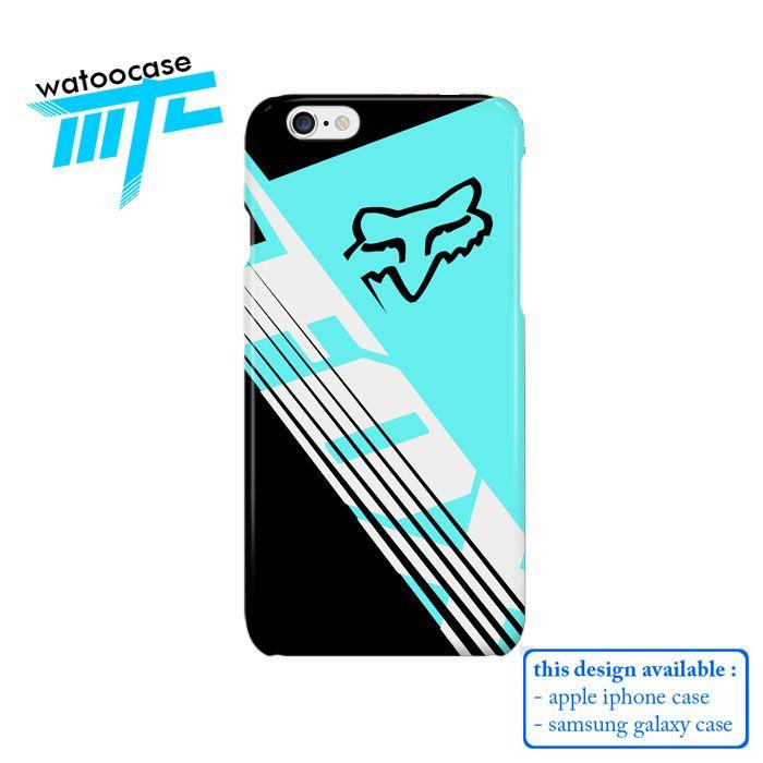new product 2900f 00045 Fox Racing Savant Black Phone Case | Fox racing, Thor, Monster,Metal ...