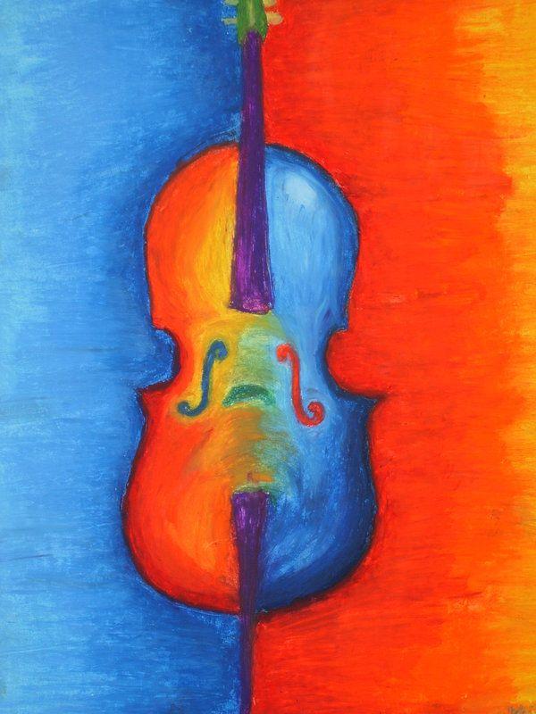 cello players - Google zoeken