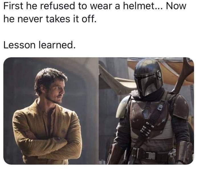 Pin By Isabel Oomen On Tv Star Wars Humor Star Wars Memes Star Wars Fandom