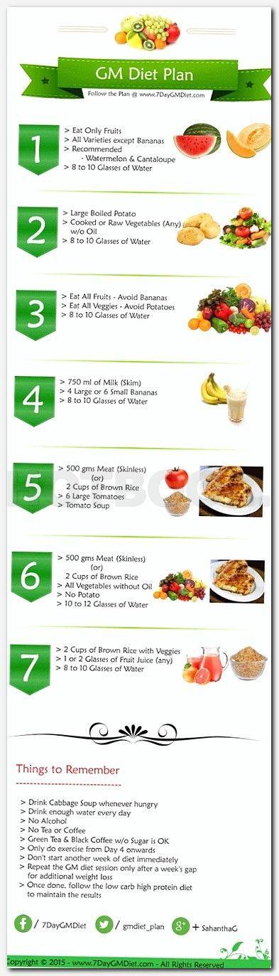 l.a. weight loss settlement