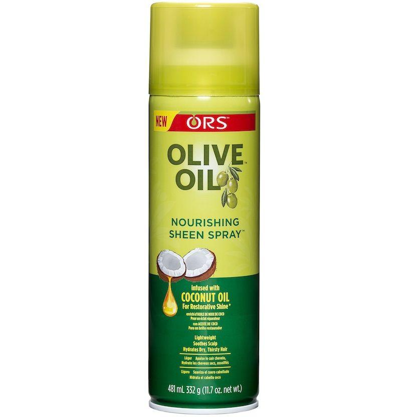 Park Art My WordPress Blog_Salon Pro Hair Food Olive Oil Formula