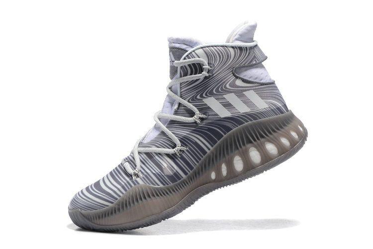 Envío $ gratis solamente 69 19935 $ John adidas Crazy Explosive John Wall Pure daad8c7 - hvorvikankobe.website