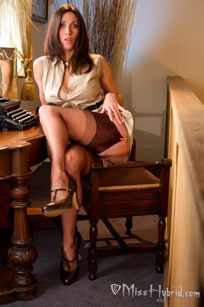 Gemma arterton butt naked
