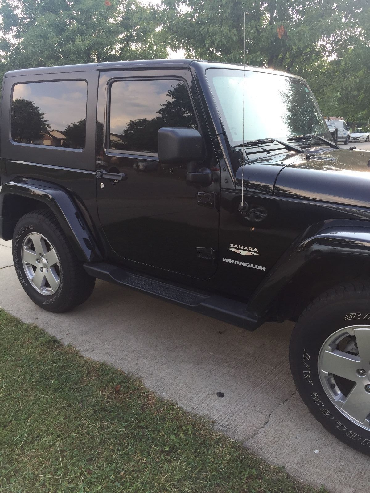 eBay: 2010 Jeep Wrangler 2010 Jeep Wrangler #jeep #jeeplife   US ...