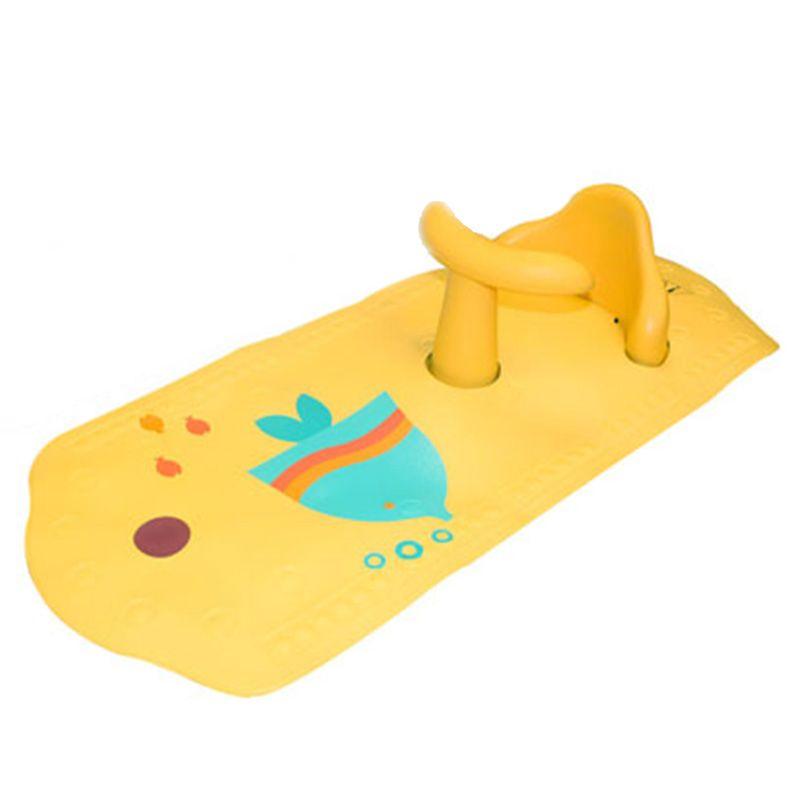 bath mats for babies | ideas | Pinterest | Bath mat, Baby bathroom ...