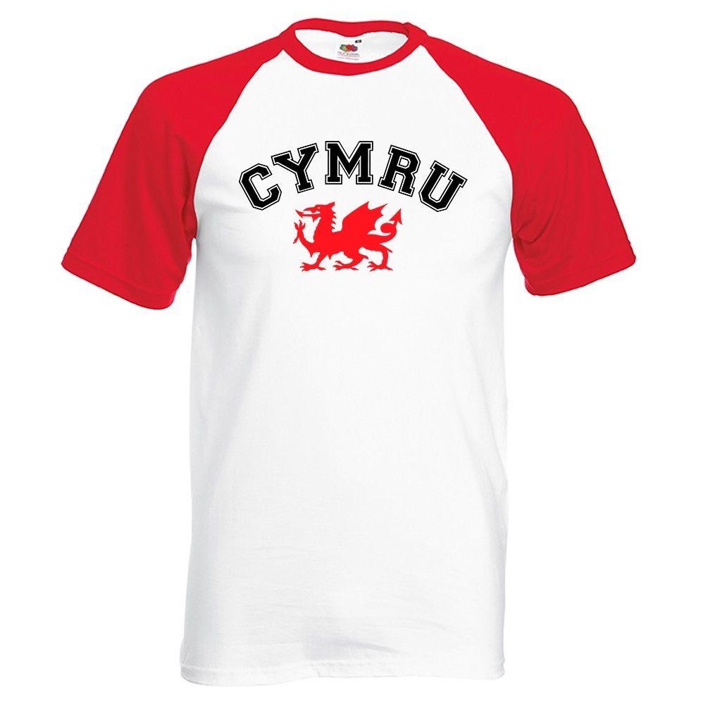 Cymru Dragon T Shirt Birthday Gift For Him Welsh Flag Saint David S Day Cymru