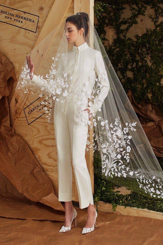 Als ik ooit ga trouwen!!!   Mariage   Pinterest   Wedding dress ...