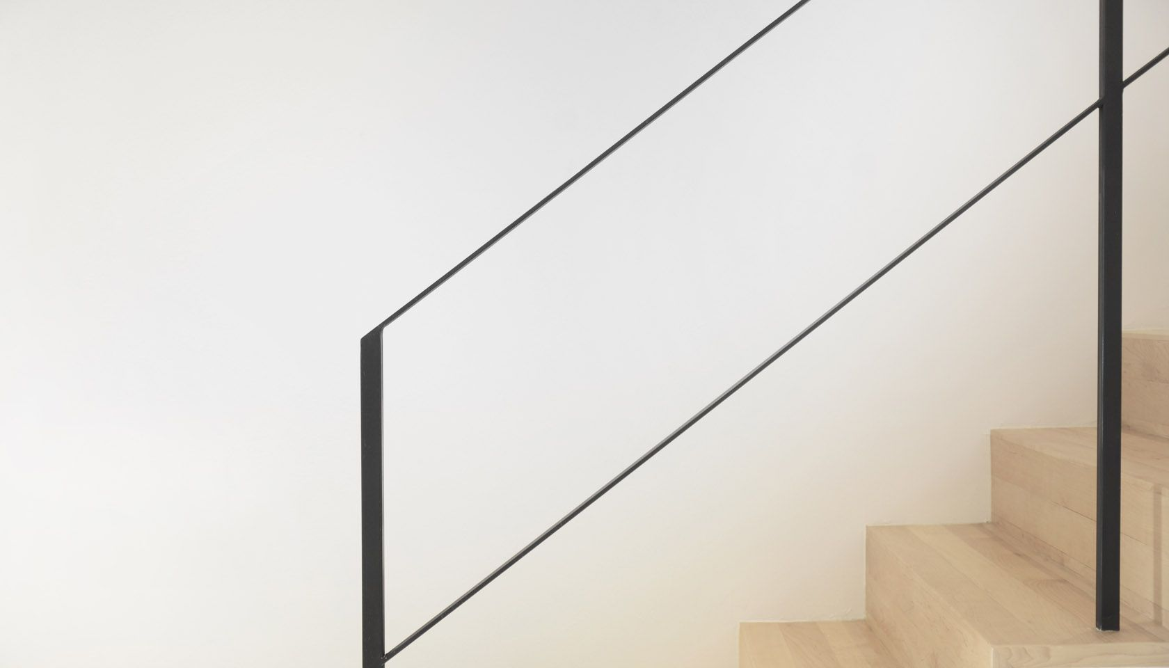Best Pin By Melody Li On Stairs Design Interior Interior Stairs 400 x 300