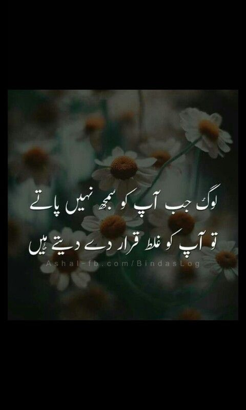 Pin By Princess S On Urdu Poetry Pinterest Funny Quotes Urdu Thoughts Urdu Words