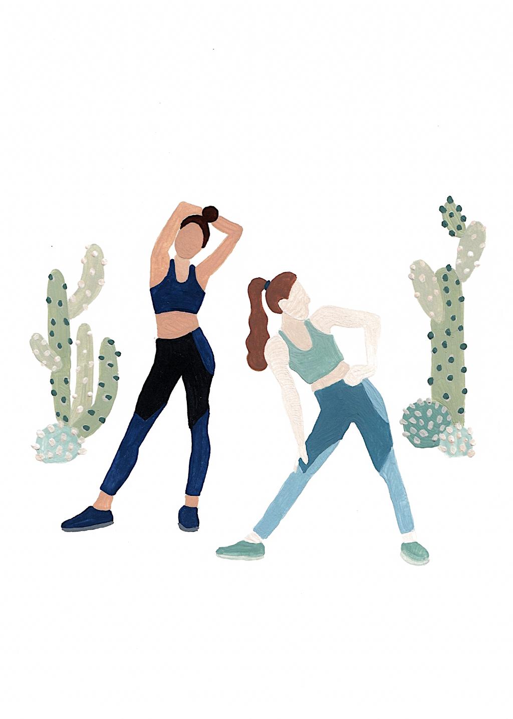 Pin De Clarissa Pina En Dieta Saludable En 2020 Dibujos Significativos Figuras Humanas Ilustraciones