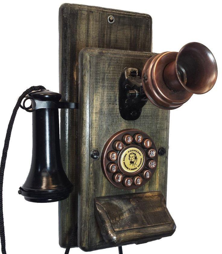 Todas as tecnologias media eletrónicas  dos séculos 19 e 20 são baseadas em modificar um sinal ao passá-lo através de vários filtros. Estas incluem tecnologias para comunicação em tempo real, como o telefone.