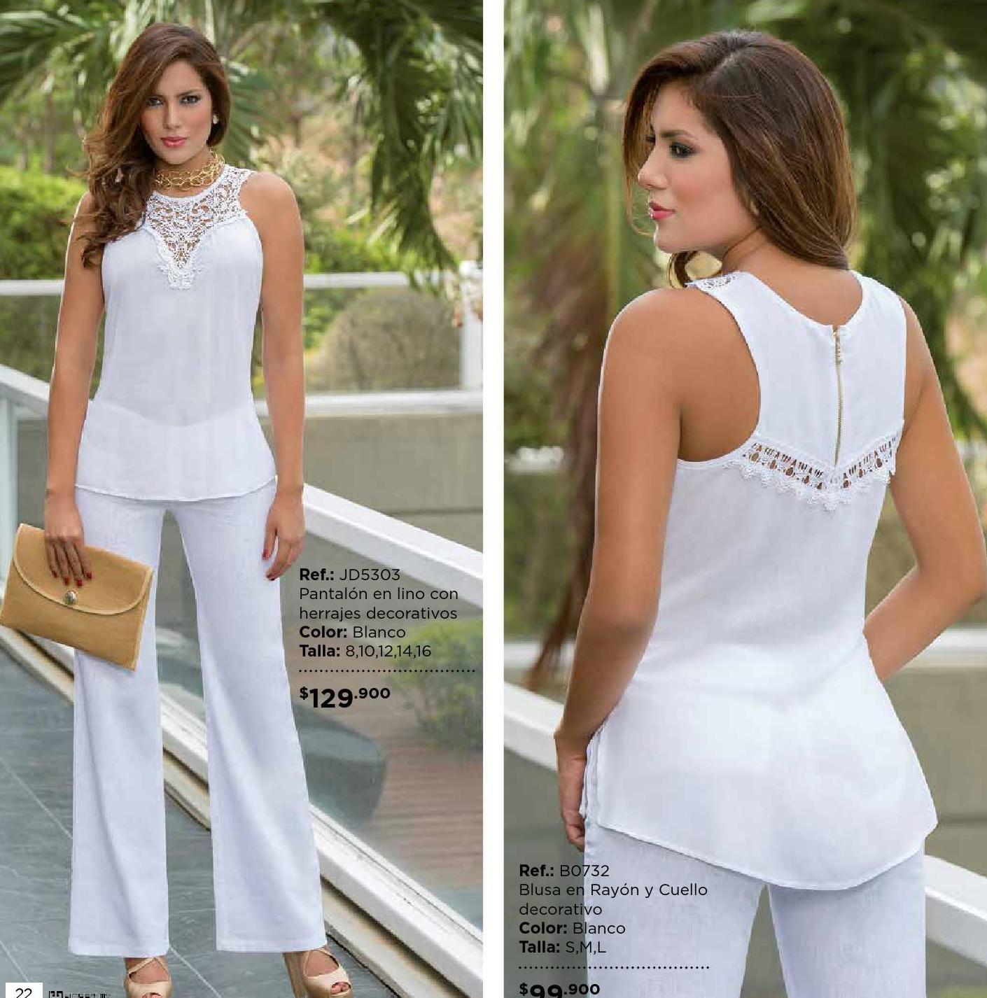 Catalogo Lingermy Moda Feminina Blusas Femininas Blusas Femininas Da Moda