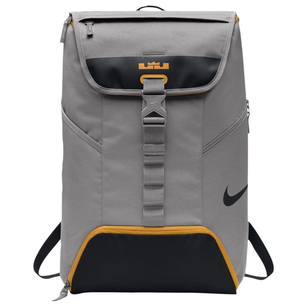 5 Best Basketball Backpacks, Plus 2 to Avoid (2020 Buyers