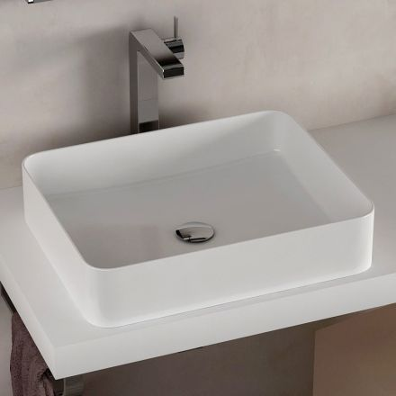 42+ Comment installer un vasque de salle de bain ideas in 2021