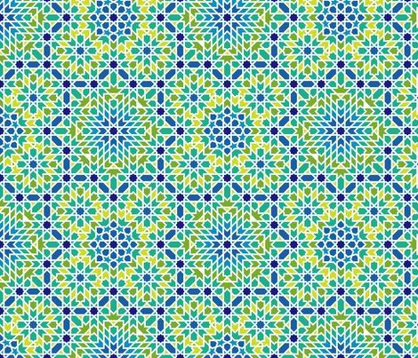 Rarabic_tiles_c1_shop_preview