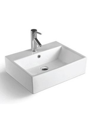 Super Bargains Hardware Kenya Limited | Wash Basins. Shower CubiclesBathroom  AccessoriesTile ...