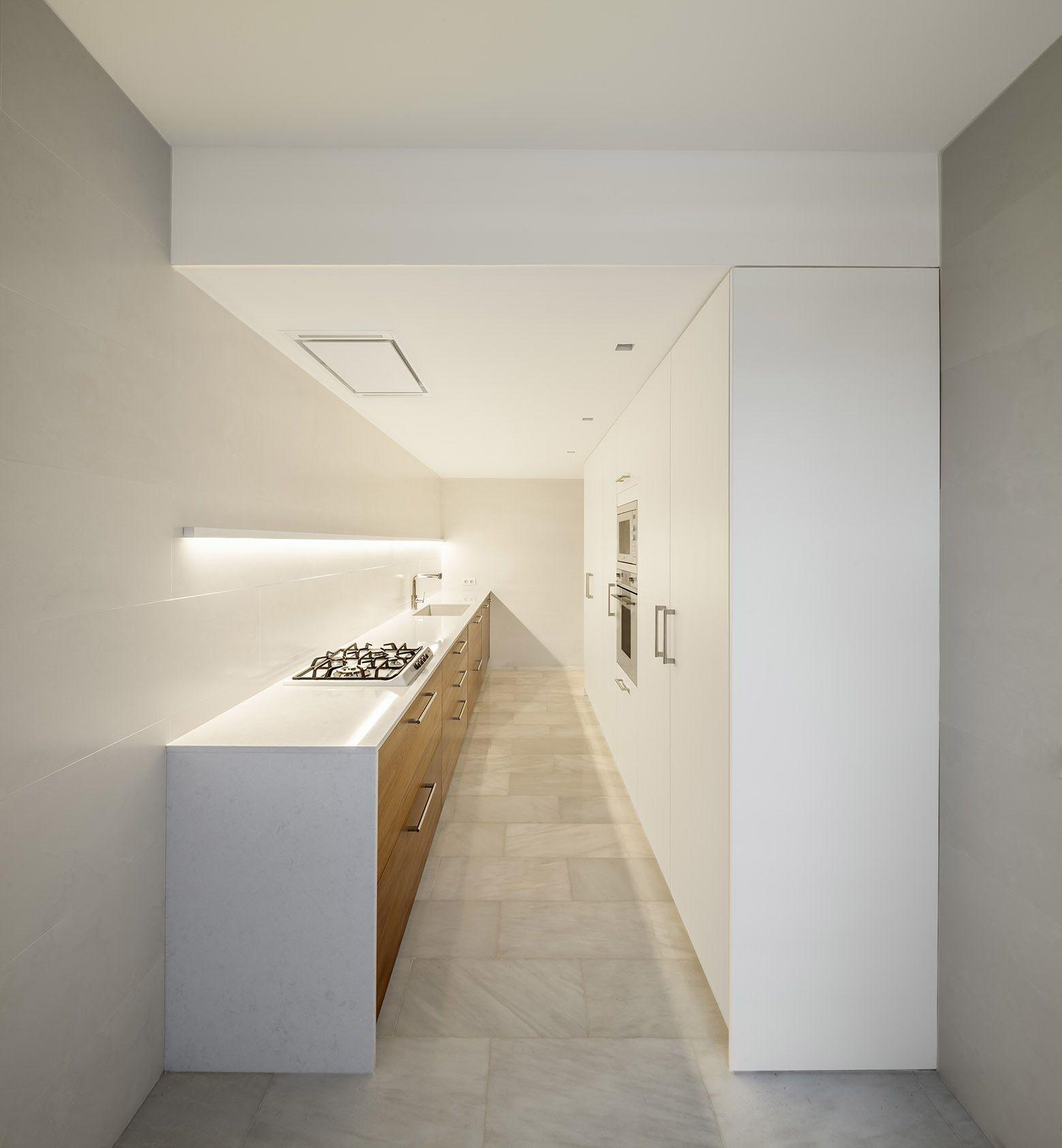 Galería de Casa CP / Alventosa Morell Arquitectes - 15 | Casas ...