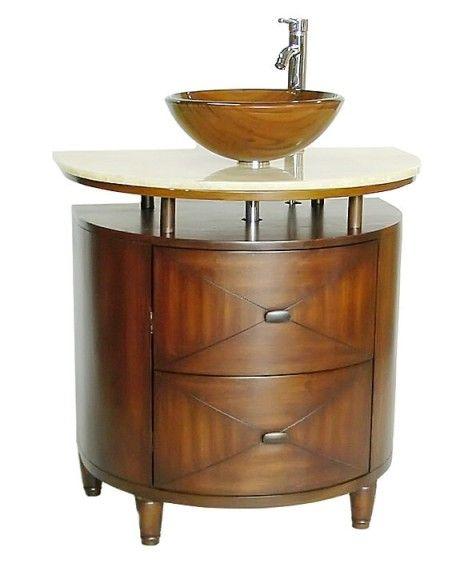 Discount Bathroom Vanities Bathroom Vanities Amp Cabinets