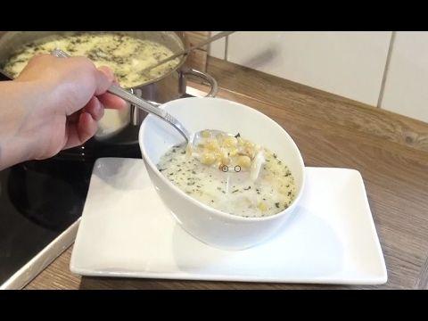 Besleyici Ve Cok Lezzetli Yesil Mercimekli Yogurtlu Corba Tarifi Youtube Food Soup Recipes Recipes