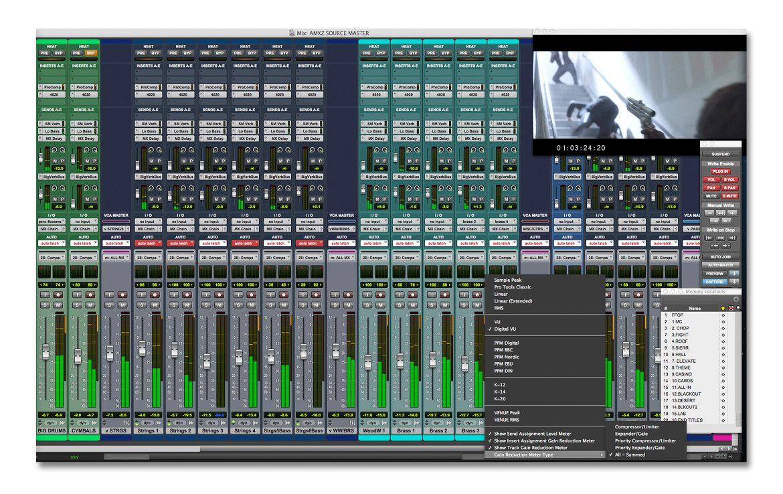 Avid Pro Tools 11 Full Crack Patch Keygen Download | muzikb8