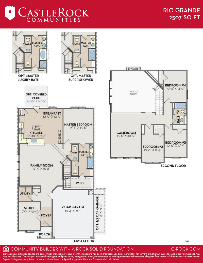 Pin By Best Home Decor On Home Decor In 2020 House Plans Castlerock Communities Floor Plans