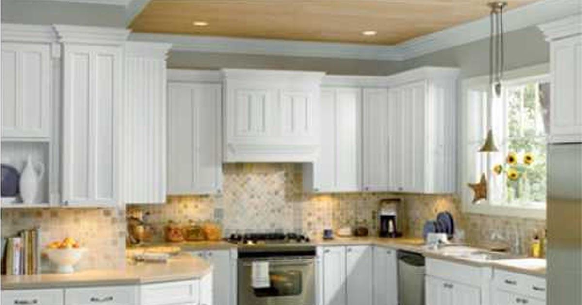 Antique White Kitchen Cabinet Doors Replacement Tag European Antique Furniture Antique Cabi In 2020 White Kitchen Antique White Kitchen Cabinets Kitchen Cabinets