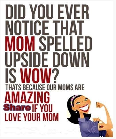 Share If You Love Your Mom Quotes Quote Family Quote Family Quotes