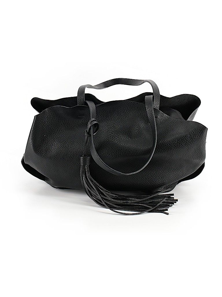 Chinese Laundry Tote Bag Black Solid Bags In 2020 Laundry Tote Bag Tote