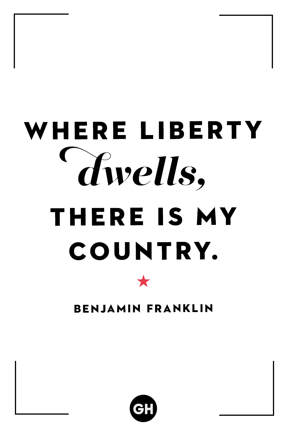 40 Quotes That Will Remind You Of What The Fourth Of July Is All About Fourth Of July Quotes July Quotes American Quotes