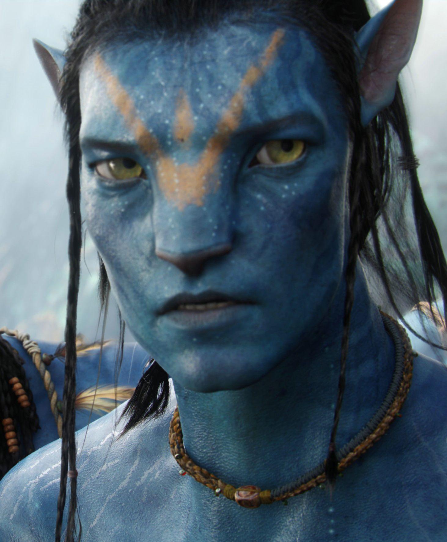 Jake Sully, Avatar   Avatar images, Pandora avatar, Avatar movie