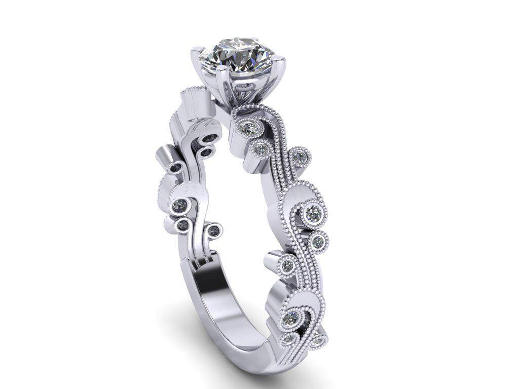 Jewelry Jewelrymaking Jewelrymaking Diamonds Ring Love Diamondring Wedding Bronze Jewelry Jewelry Eternity Ring