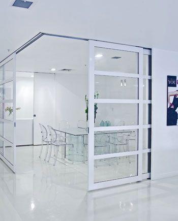 Architectural High Quality Designer Door Systems Office Doors Interior Interior Renovation Cavity Sliding Doors