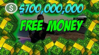 free money gta 5 online xbox one no verification