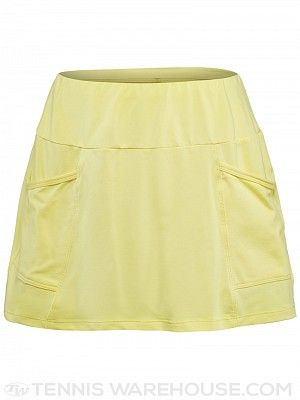 65b9baa202 Tail Women's Regatta Tula Skirt Girls Tennis Skirt, Tennis Skirts, Tennis  Warehouse, Skorts
