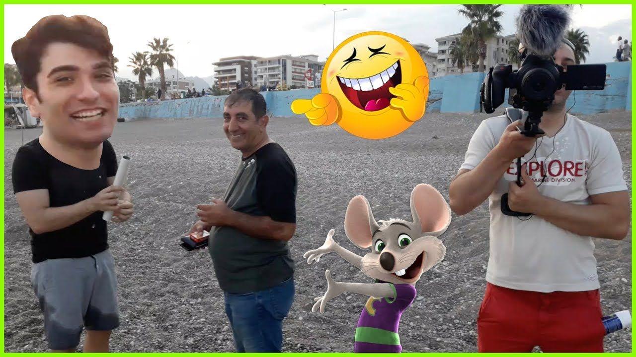 Enes Batur Un Amcasi Ile Turgut Ekim Don Challenge Kamera Arkasi Komi Youtube Komik Eglenceli Anlar